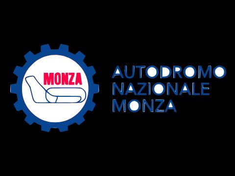 Monza | 9