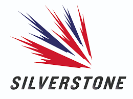 silverstone | 12