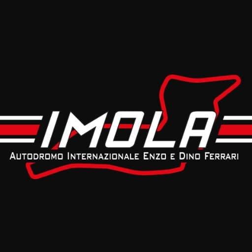 imola | 5