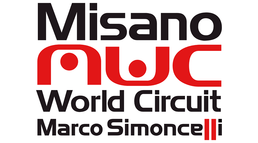 misano | 8