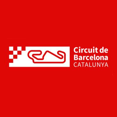 Circuit de Barcelona Catalunya | 1