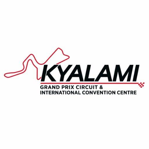 Kyalami | 6